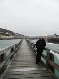 Plage et port de Fécamp (30)