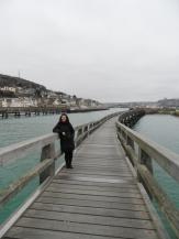 Plage et port de Fécamp (32)