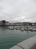Plage et port de Fécamp (38)