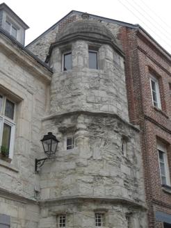Plage et port de Fécamp (45)