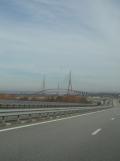 Pont de Normandie (1)