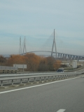 Pont de Normandie (2)