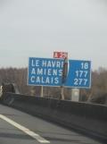 Pont de Normandie (3)