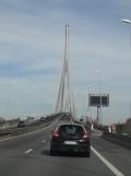 Pont de Normandie (5)