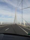 Pont de Normandie (8)