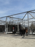 Zoo de Vincennes (3)
