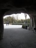 Zoo de Vincennes (388)