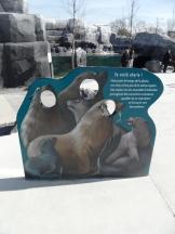Zoo de Vincennes (48)
