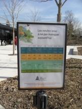 Zoo de Vincennes (6)