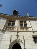 1. Bourges (11)