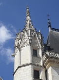 1. Bourges (17)