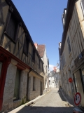 1. Bourges (24)