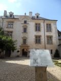 1. Bourges (35)