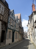 1. Bourges (39)