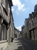 1. Bourges (49)
