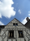 1. Bourges (54)