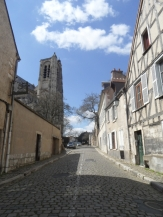 1. Bourges (56)