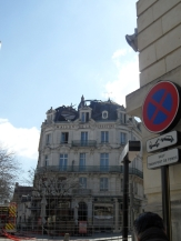 1. Bourges (6)