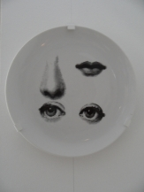 1. Fornasetti bis (31)
