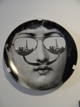 1. Fornasetti bis (32)