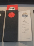 1. Fornasetti bis (35)