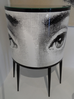 1. Fornasetti bis (38)