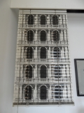 1. Fornasetti bis (49)
