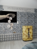 1. Fornasetti bis (69)