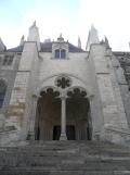 2. Cathédrale St-Étienne (1)