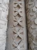 2. Cathédrale St-Étienne (10)