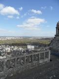 2. Cathédrale St-Étienne (106)