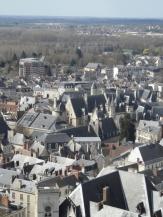 2. Cathédrale St-Étienne (109)