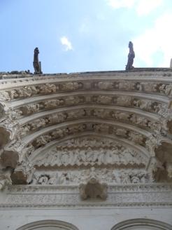 2. Cathédrale St-Étienne (117)