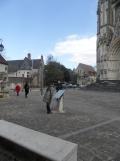 2. Cathédrale St-Étienne (119)