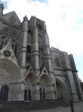 2. Cathédrale St-Étienne (121)