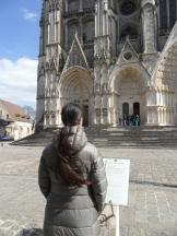2. Cathédrale St-Étienne (124)