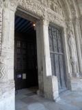 2. Cathédrale St-Étienne (14)