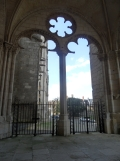 2. Cathédrale St-Étienne (15)