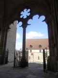 2. Cathédrale St-Étienne (16)