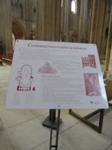 2. Cathédrale St-Étienne (18)