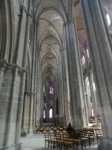2. Cathédrale St-Étienne (19)