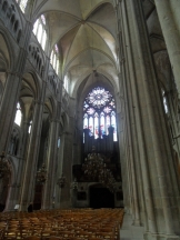 2. Cathédrale St-Étienne (20)