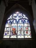 2. Cathédrale St-Étienne (22)