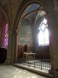 2. Cathédrale St-Étienne (24)