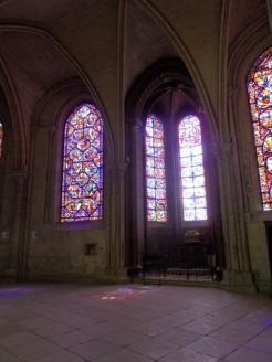 2. Cathédrale St-Étienne (26)