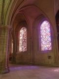 2. Cathédrale St-Étienne (27)