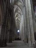 2. Cathédrale St-Étienne (28)