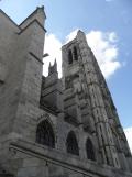 2. Cathédrale St-Étienne (3)