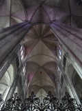 2. Cathédrale St-Étienne (30)