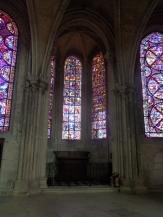 2. Cathédrale St-Étienne (31)